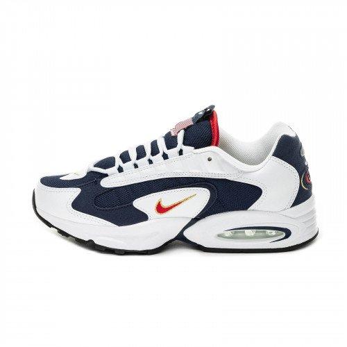 Nike Air Max Triax USA (CT1763-400) [1]