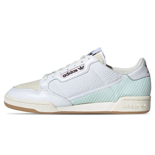 adidas Originals Continental 80 (EG7922) [1]