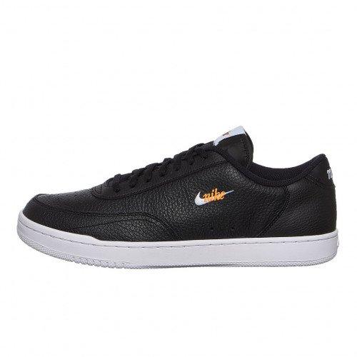 Nike Court Vintage Premium (CT1726-002) [1]