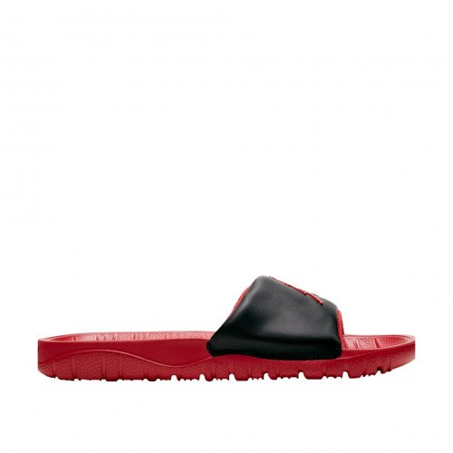 Nike Jordan Break Slide (CD5472-006) [1]