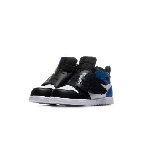 Nike Jordan Sky jordan 1 (td) (BQ7196-115) [1]