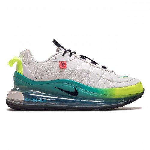 Nike MX-720-818 Worldwide Pack (CT1282-100) [1]