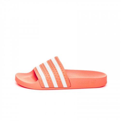 adidas Originals Adilette W (EG5008) [1]
