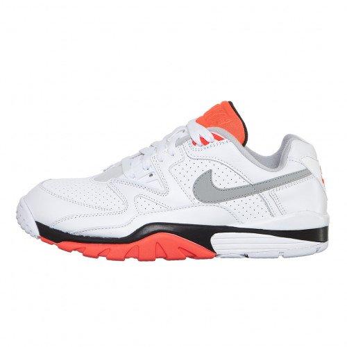 Nike Air Cross Trainer 3 Low (CN0924-101) [1]