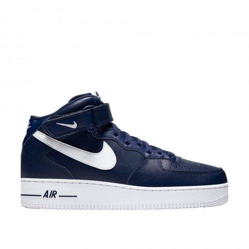 Nike Air Force 1 Mid 07 (CK4370-400) [1]
