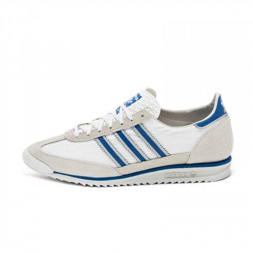 adidas Originals SL 72 (FV9782) [1]