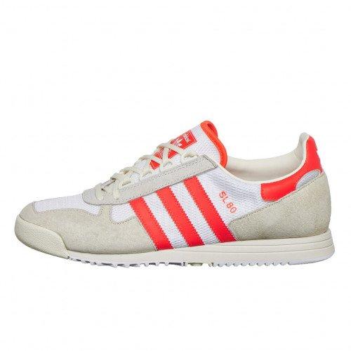 adidas Originals SL 80 (FV9790) [1]