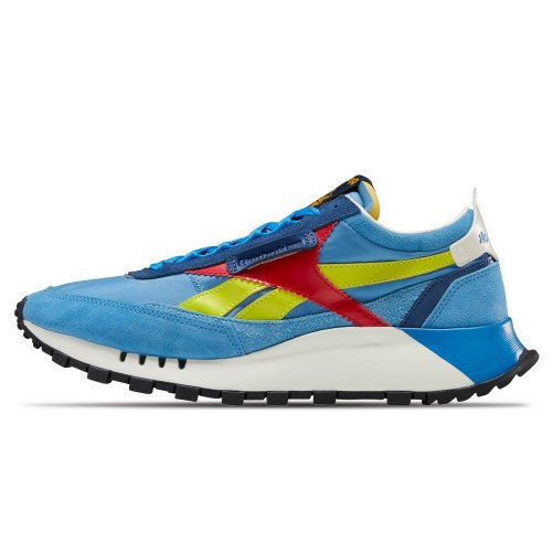 Reebok Cassic Leather LEGACY (FY8325) [1]