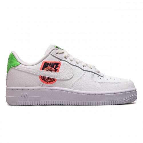 Nike Air Force 1 '07 SE Worldwide Pack (CT1414-100) [1]