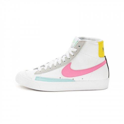 Nike Blazer Mid 77 Vintage (DA4295-100) [1]