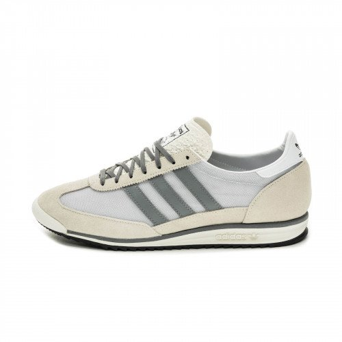 adidas Originals SL 72 (FV9785) [1]