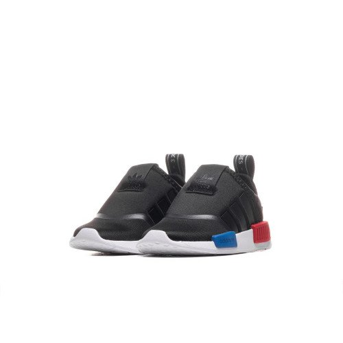 adidas Originals NMD 360 Kids (I) (EE6355) [1]