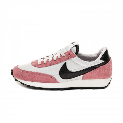 Nike WMNS Daybreak (CK2351-602) [1]