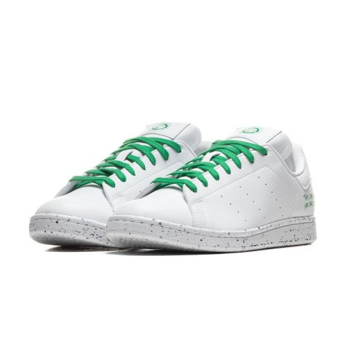 adidas Originals STAN SMITH (FU9609) [1]