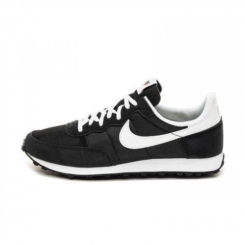 Nike Challenger OG (CW7645-002) [1]