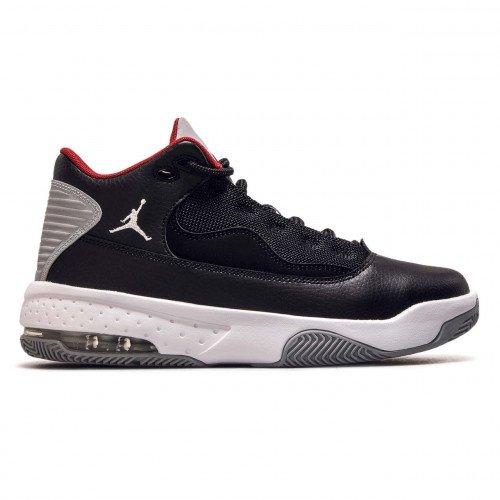 Nike Jordan Max Aura 2 GS (CN8094-001) [1]
