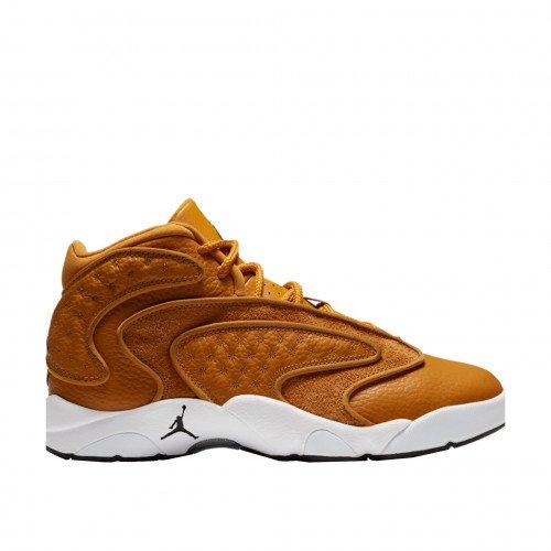 Nike Jordan Air OG (CW0907-700) [1]