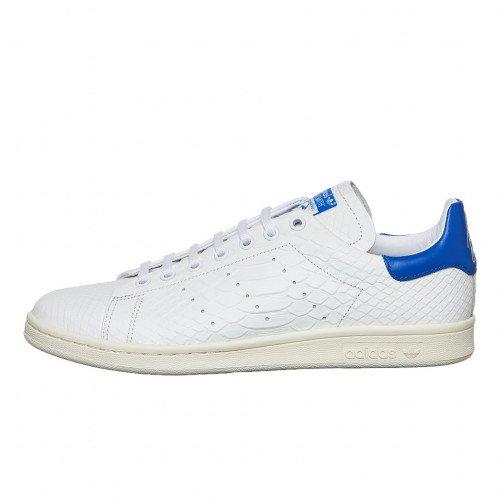adidas Originals Stan Smith Recon (FU9587) [1]