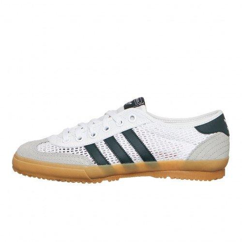 adidas Originals Tischtennis (FV9696) [1]