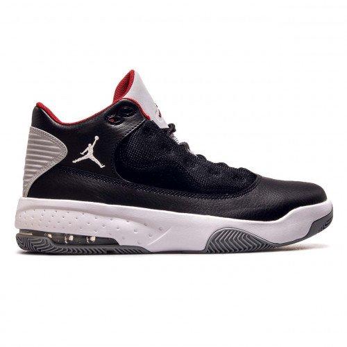 Nike Jordan Max Aura 2 (CK6636-001) [1]