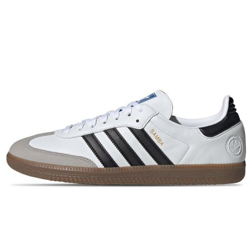 adidas Originals Samba Vegan (FW2427) [1]
