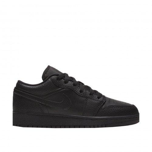 Nike Jordan Air 1 Low (553560-091) [1]