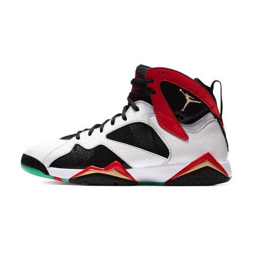 Nike Jordan AIR JORDAN 7 RETRO GC (CW2805-160) [1]
