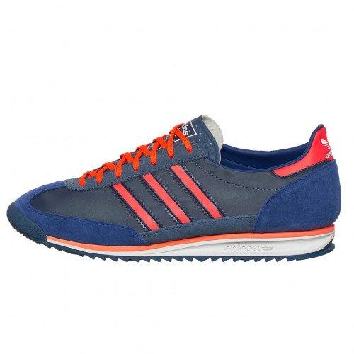 adidas Originals SL 72 (FV9783) [1]