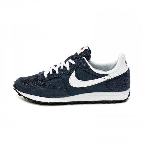 Nike Challenger OG (CW7645-400) [1]
