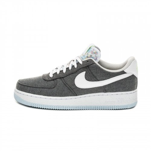 Nike Air Force 1 '07 *Recycled Canvas* (CN0866-002) [1]
