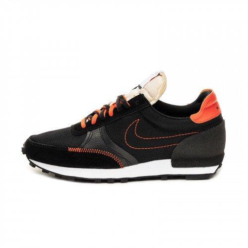 Nike Dbreak-Type (DA4654-002) [1]