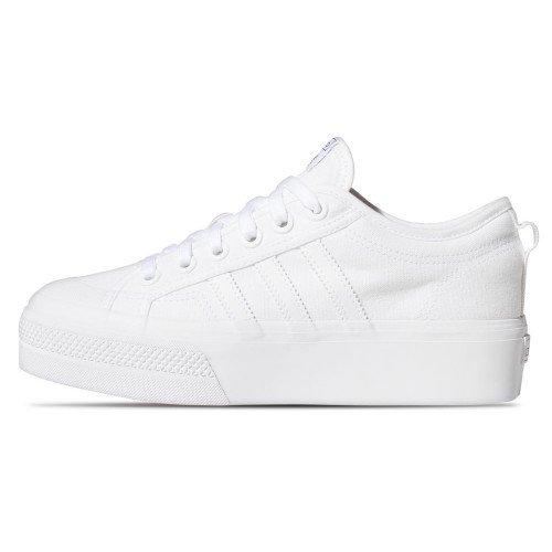adidas Originals Wmns Nizza Platform (FV5322) [1]