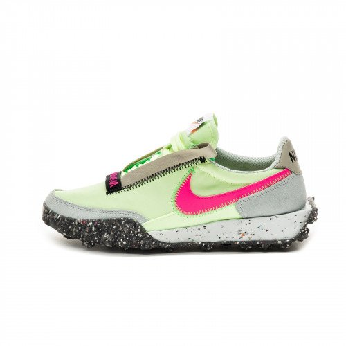 Nike Wmns Waffle Racer Crater Foam (CT1983-700) [1]