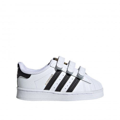 adidas Originals Superstar (EF4842) [1]