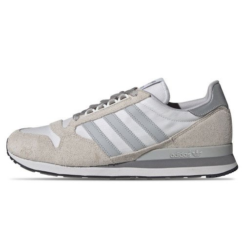 adidas Originals ZX 500 (FW2810) [1]