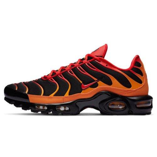 Nike NIKE AIR MAX PLUS (DA1514-001) [1]