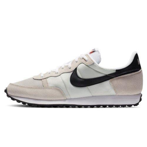 Nike Challenger OG (CW7645-003) [1]