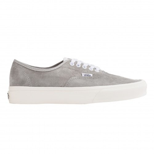Vans Authentic Pig Suede (VN0A2Z5I18P) [1]