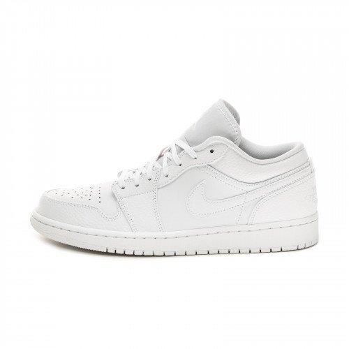 Nike Air Jordan 1 Low (553558-130) [1]