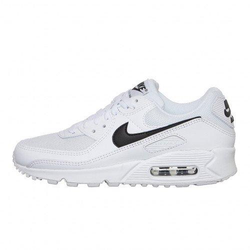 Nike WMNS Air Max 90 (CQ2560-101) [1]