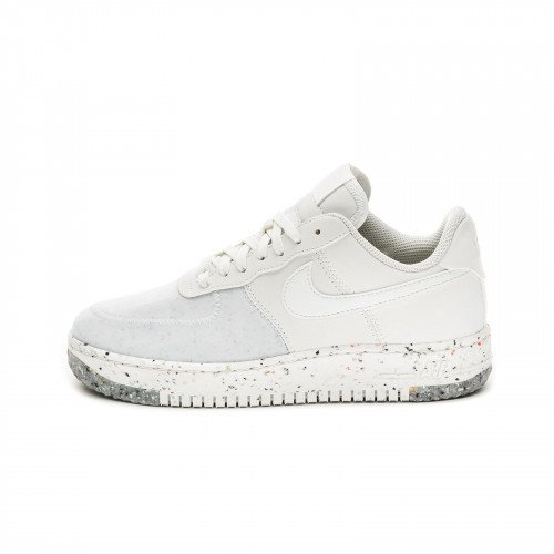 Nike W air force 1 crater (CT1986-100) [1]