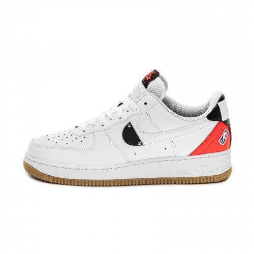 Nike Air Force 1 '07 LV8 *NBA* (CT2298-101) [1]