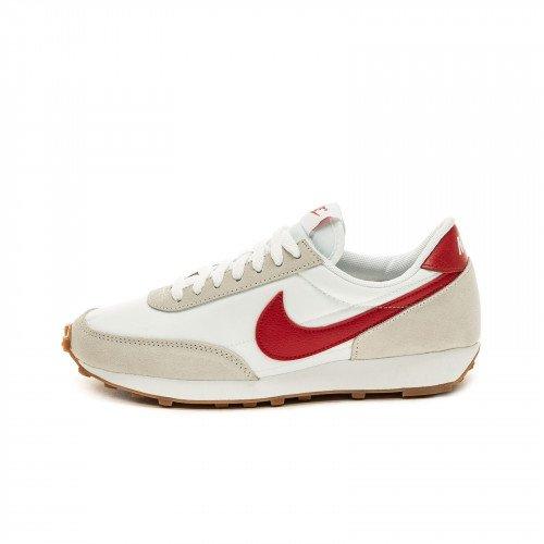 Nike Wmns Daybreak (CK2351-103) [1]