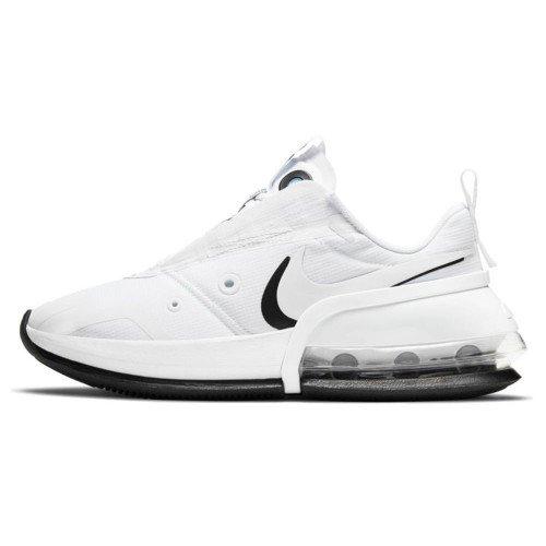 Nike Wmns Air Max Up (CT1928-100) [1]
