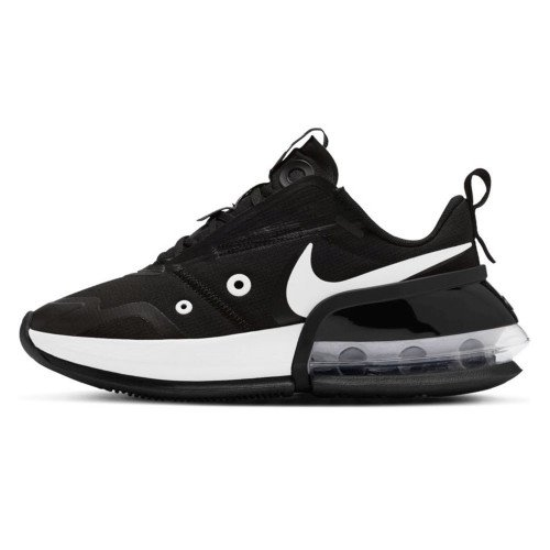 Nike Wmns Air Max Up (CT1928-002) [1]