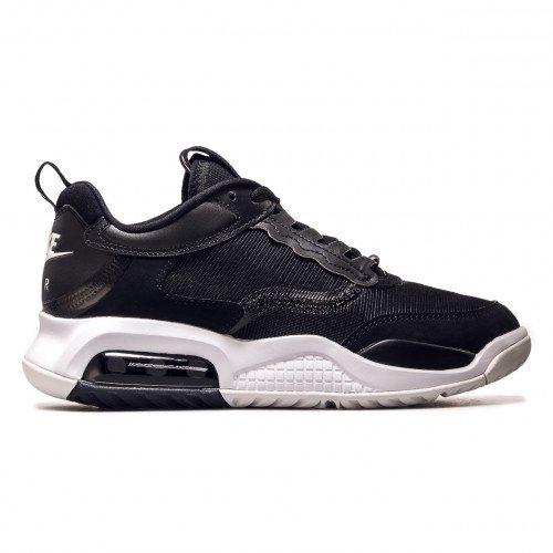 Nike Jordan Max 200 (CD6105-001) [1]