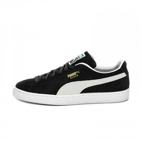 Puma Suede Classic XXI (374915-01) [1]
