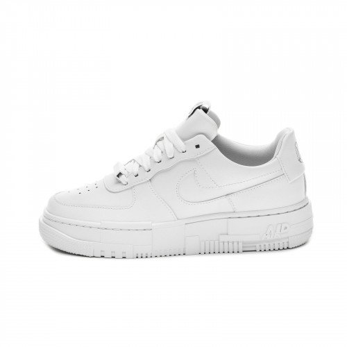 Nike WMNS Air Force 1 Pixel (CK6649-100) [1]