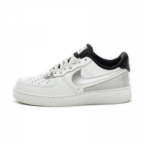 Nike 3M Air Force 1 (CT2299-100) [1]