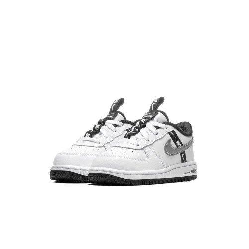 Nike AIR Force 1 lv8 ksa (td) (CT4682-100) [1]